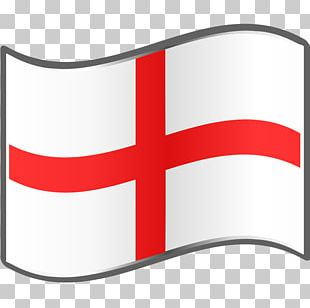 Flag Of England Flag Of England Flag Of The United Kingdom Flag Of Great Britain PNG