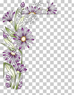 Floral Design Paper Wedding Invitation Ansichtkaart Greeting & Note Cards PNG