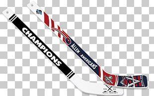 Hockey Sticks Ice Hockey Stick Hockey Puck Goaltender PNG