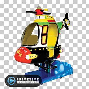 Kiddie Ride Amusement Park Amusement Arcade Angry Birds Ahmedabad PNG