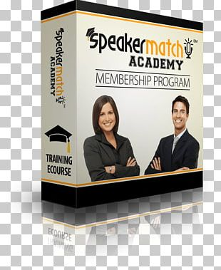 Public Relations Business Product Public Speaking Industry PNG