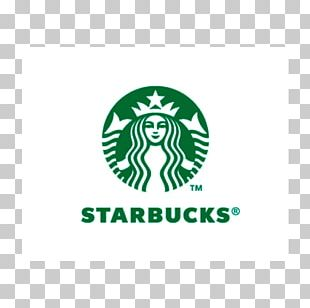 Starbucks Coffee Cafe Espresso Starbucks Coffee PNG