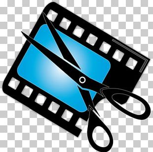 Android Freemake Video Converter Video File Format PNG