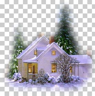 Winter Image File Formats Clipart PNG