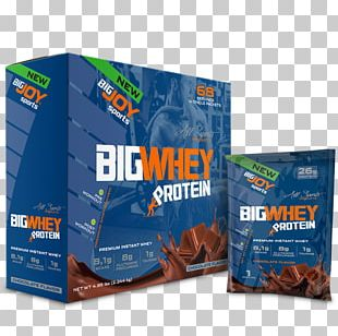 Dietary Supplement Protein Tozu Whey Protein Chocolate PNG