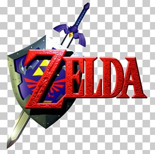 The Legend Of Zelda: Ocarina Of Time 3D The Legend Of Zelda: Majora's Mask The Legend Of Zelda: A Link To The Past PNG