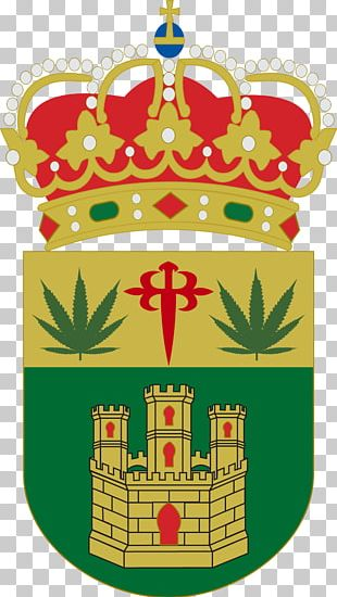 Alcoba Tomelloso Crown Of Castile Kingdom Of Castile Flag PNG