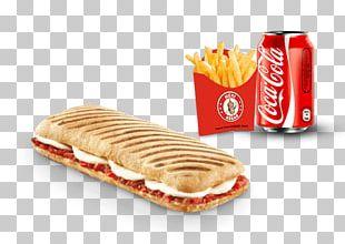 Breakfast Sandwich Chicken Fingers Kebab Chicken Nugget Hamburger PNG