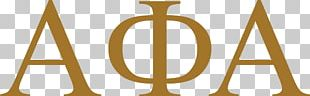 Cornell University Alpha Phi Alpha Fraternities And Sororities PNG
