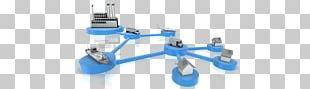Logistics Supply Chain Management Transport PNG