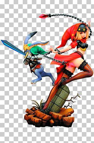 Odin Sphere: Leifthrasir Princess Crown PlayStation 2 Muramasa: The Demon Blade PNG