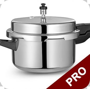 Pressure Cooking Cooking Ranges Induction Cooking Lid PNG