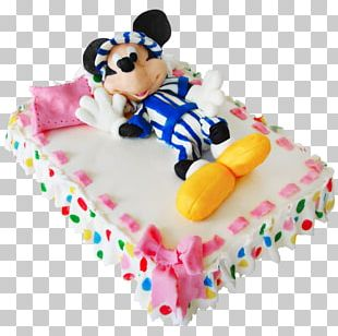 Torte-M Cake Decorating Toy Infant PNG