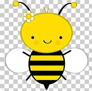Bumble Bee HD Insect PNG