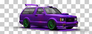 City Car Bumper Automotive Design Motor Vehicle PNG