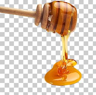Honey Euclidean PNG