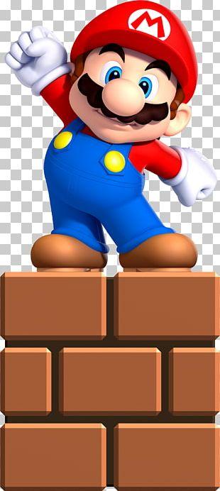 Mini Mario & Friends: Amiibo Challenge New Super Mario Bros Super Mario Bros. Mario Vs. Donkey Kong: Mini-Land Mayhem! Mario Vs. Donkey Kong 2: March Of The Minis PNG