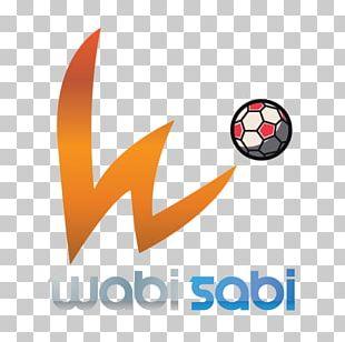 Webhaus Technologies Sdn Bhd Web Design Sujini Sdn Bhd Logo PNG