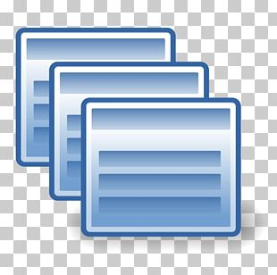Computer Icons Database Schema Directory PNG