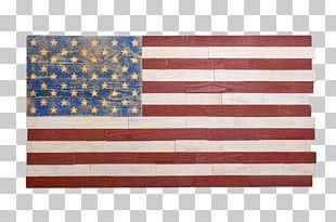 Flag Of The United States Flag Of Nevada Flag Of Arizona Flag Of North Carolina PNG