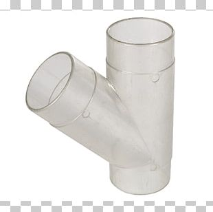 Plastic Piping And Plumbing Fitting Blast Gate Hose Coupling PNG