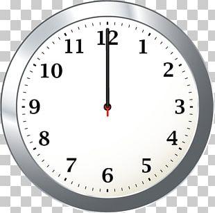 Prague Astronomical Clock Alarm Clocks PNG