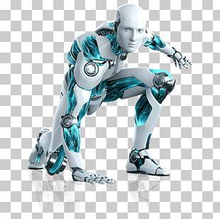 Robotic Arm Chatbot Robotics PNG