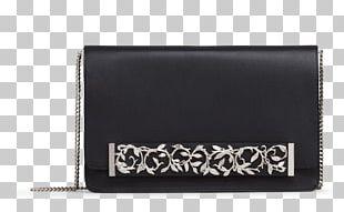 Handbag Wallet Pen & Pencil Cases Strap PNG