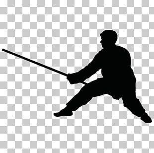 Martial Arts Karate Combat Sport PNG