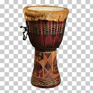 Musical Instrument Drum Djembe Ukulele PNG