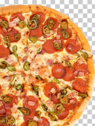 California-style Pizza Sicilian Pizza European Cuisine Italian Cuisine PNG
