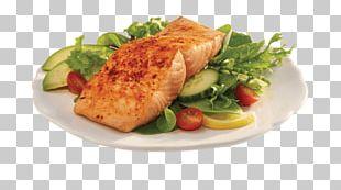 Food Chum Salmon Recipe Pink Salmon PNG