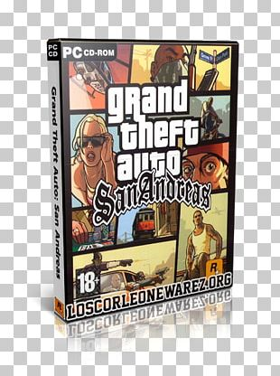 Grand Theft Auto: San Andreas Grand Theft Auto V Grand Theft Auto: Vice City Stories Grand Theft Auto: Liberty City Stories PNG