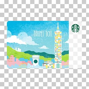 星巴克Starbucks Starbucks Coffee Penghu PNG