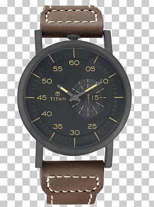 Analog Watch Automatic Watch Strap Rolex Datejust PNG