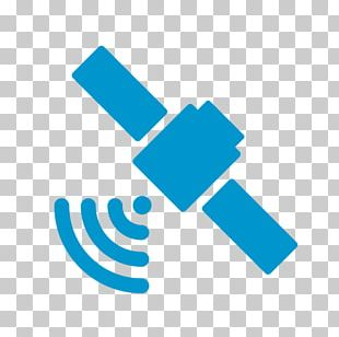 Dial-up Internet Access Very-small-aperture Terminal Access Point Name Telkom PNG