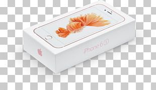 IPhone 6s Plus Apple T-Mobile Pre-order PNG