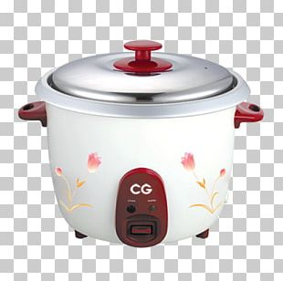 Rice Cookers Slow Cookers Lid Pressure Cooking PNG