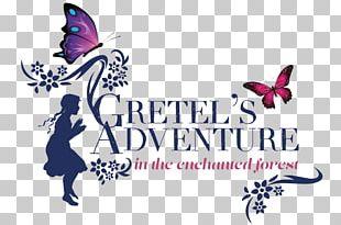 RIVER OAKS DANCE Hansel And Gretel Narrative Ballet Theatre Ticket PNG