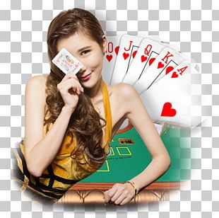 Online Casino Casino Game RM10 Slot Machine PNG