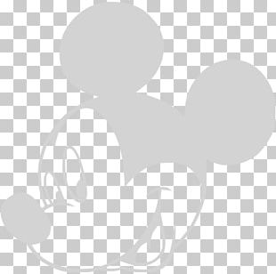 Mickey Mouse Computer Mouse Minnie Mouse Daisy Duck Epic Mickey PNG