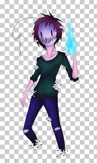 Illustration Legendary Creature Human Hair Color Boy PNG