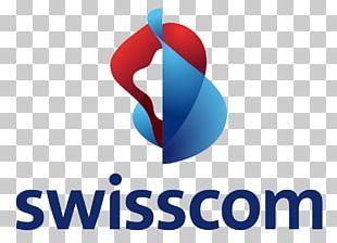 Swisscom Logo Telecommunication Mobile Phones Service PNG