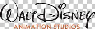 Burbank Walt Disney Animation Studios The Walt Disney Company Animated Film PNG