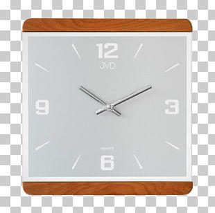 Alarm Clocks Brand PNG