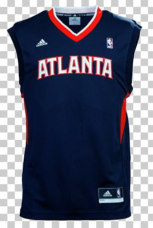 Atlanta Hawks NBA All-Star Game T-shirt Basketball PNG