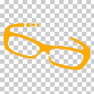 Glasses Die Brillenfreunde Optician Goggles Contact Lenses PNG