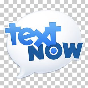 Text Messaging Android Mobile Phones PNG