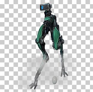 Warframe Blueprint Mall Of America Action & Toy Figures Figurine PNG