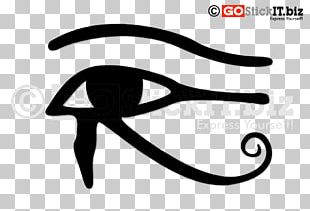 Ancient Egypt Eye Of Horus Egyptian Symbol PNG